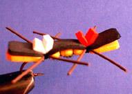 Chernobyl Ant Chernobyl-ant-fly-08