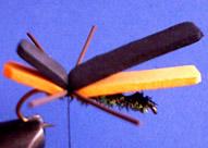 Chernobyl Ant Chernobyl-ant-fly-14