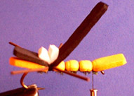 Chernobyl Ant Chernobyl-ant-fly-16