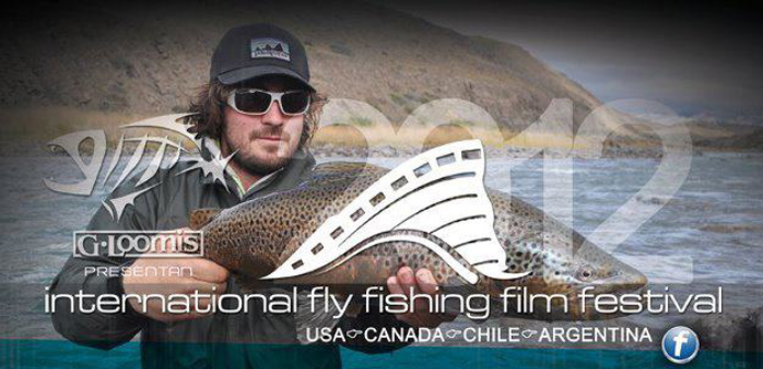 International fly fishing film festival if4 www for International fly fishing film festival