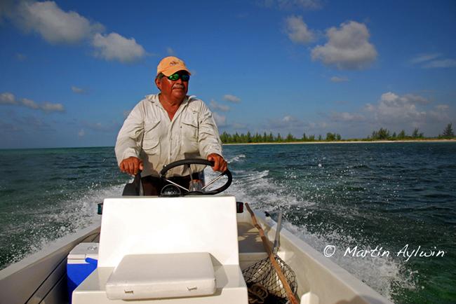 Pescando bonefish en cozumel m xico fly fishing www for Fly fishing cozumel